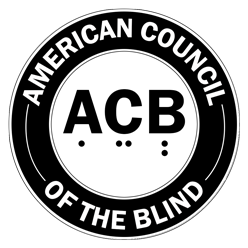American Council of the Blind of New York, Inc.